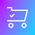 Terms and Conditions Checkbox in Cart