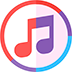 Background Music Player