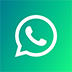 WhatsApp Chat and Share